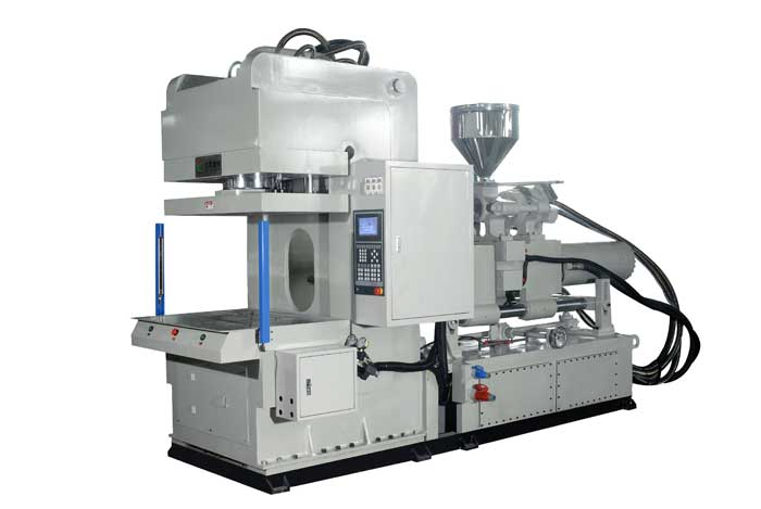 TC-1200DL Special machine for pre-branching cable