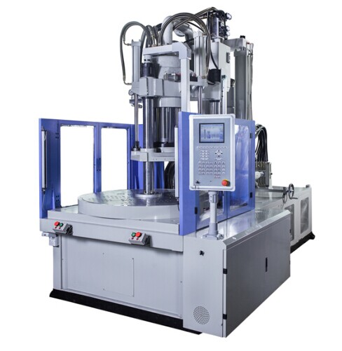 TK-1200.3R.BMC Injection molding machine